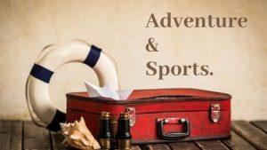 Adventure_Sports