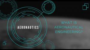 Aeronautical_Engineering