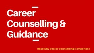 Career_Guidance_and_Counselling