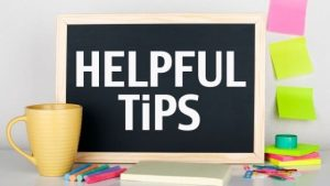Career_Planning_Tips