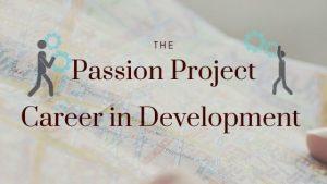 Career_in_Development