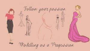 Career_in_Modelling