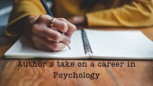 Career_in_Psychology