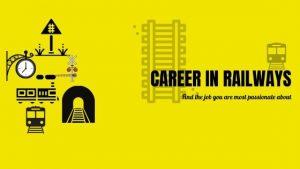 Career_in_Railways