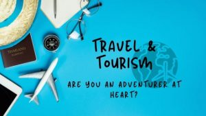 Career_in_Travel_and_Tourism