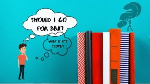 Career_option_in_BBA