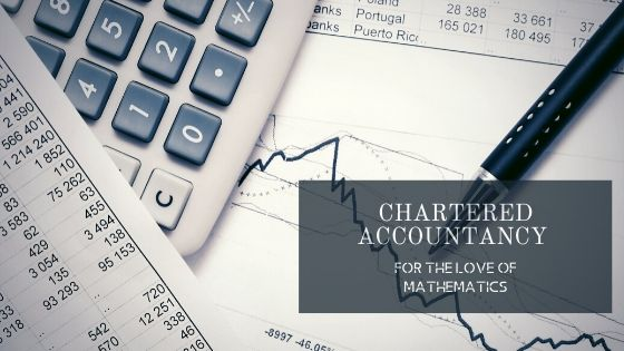 Tips to Establish a Successful Career as a Chartered Accountant