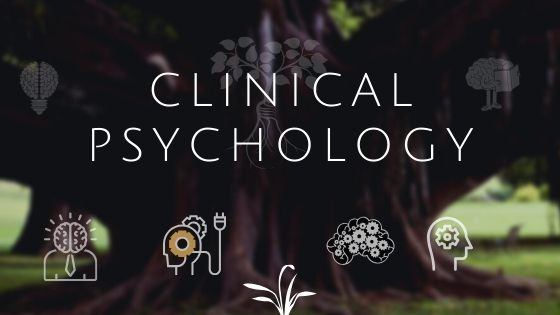All You Need to Know About Clinical Psychology