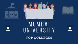 Colleges_in_Mumbai