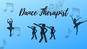 Dance_Therapist