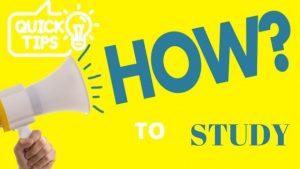Exam_Tips