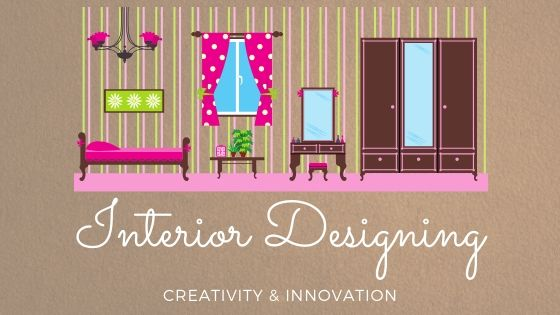 The Ultimate Guide to Make a Career in Interior Designing