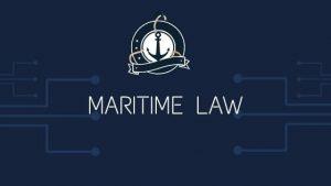 Maritime_Law