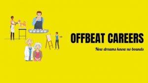 Offbeat_Career_Options