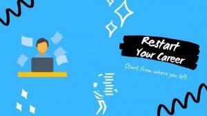Restarting_career_after_break