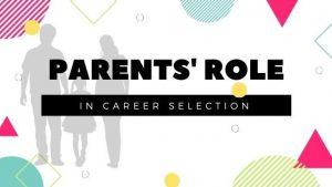 Role_of_Parents