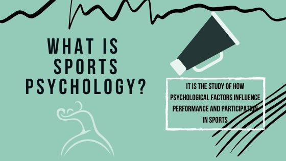 An Ultimate Guide to Make a Career in Sports Psychology