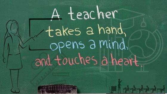Teaching as a Profession: All You Need to Know