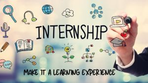 Tips for Interns