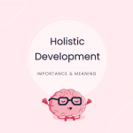 holistic development for students