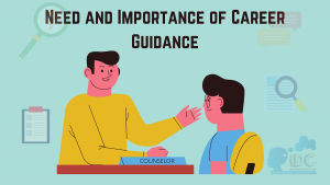 importance_of_Career guidance