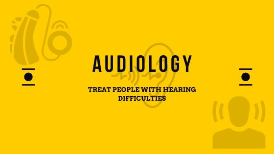 Career_in_Audiology