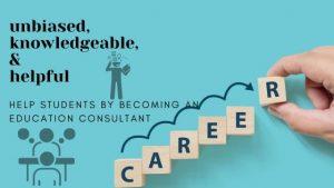 Education_Consultant