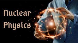 Nuclear_Physics