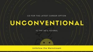 Unconventional_career_options