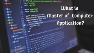 Master_of_Computer_Application