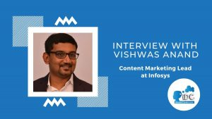 Interview_with_a_Content_Marketer