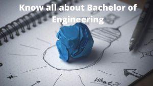 Bachelor_of_Engineering
