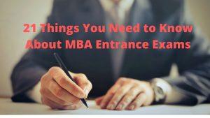 mba_entrance_exams,_entrance_exam_for_mba,exams_for_mba,_cat_exam_for_mba,_mat_exams