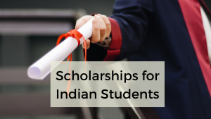 Scholarships_for_Indian_Students