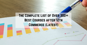 Best_courses_after_12th_commerce
