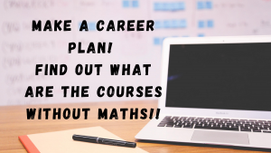 Courses_without_maths