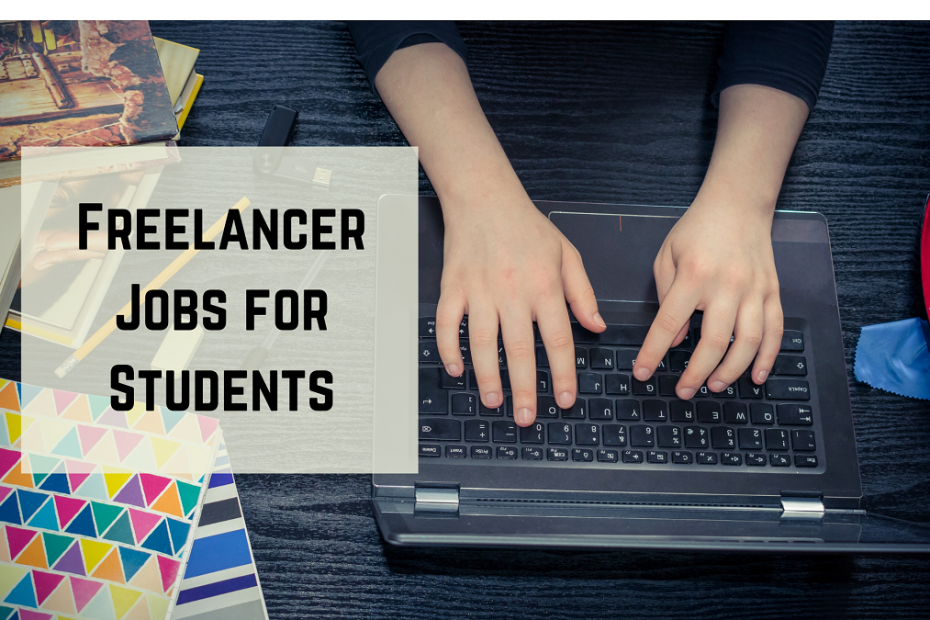 Freelancer_Jobs_for_Students_in_india