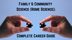 Home_Science_as_a_career
