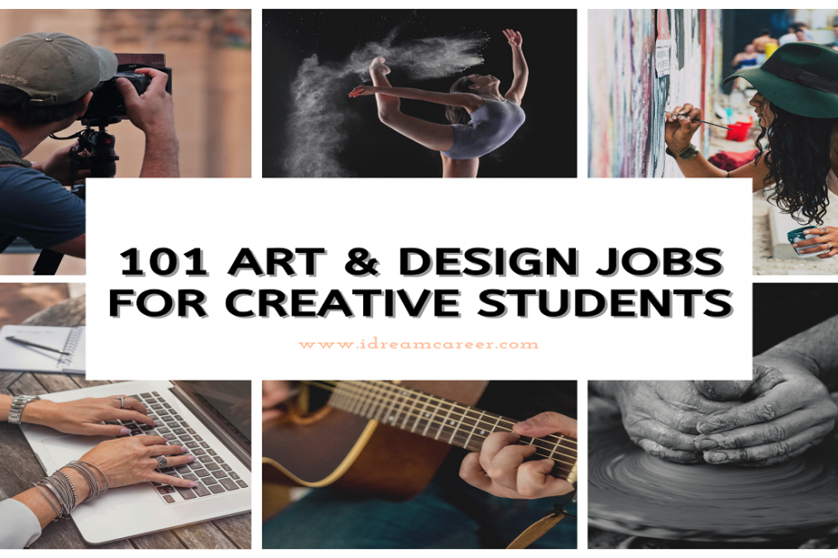 Top_art_and_design_careers