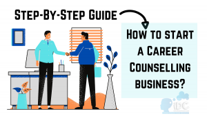 How_to_start_a_Career_Counselling_business