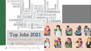 higest_paid_jobs_in_india