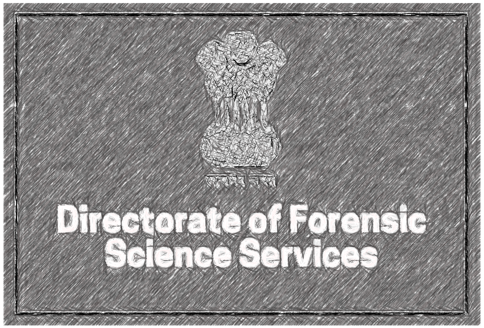 A Career in Forensics – Part B of Your Infallible 2021 Guide (What After Class 11-12, Jobs, Government Authorities, Salaries, Career Growth, Future, International Symposiums and Associations) 2