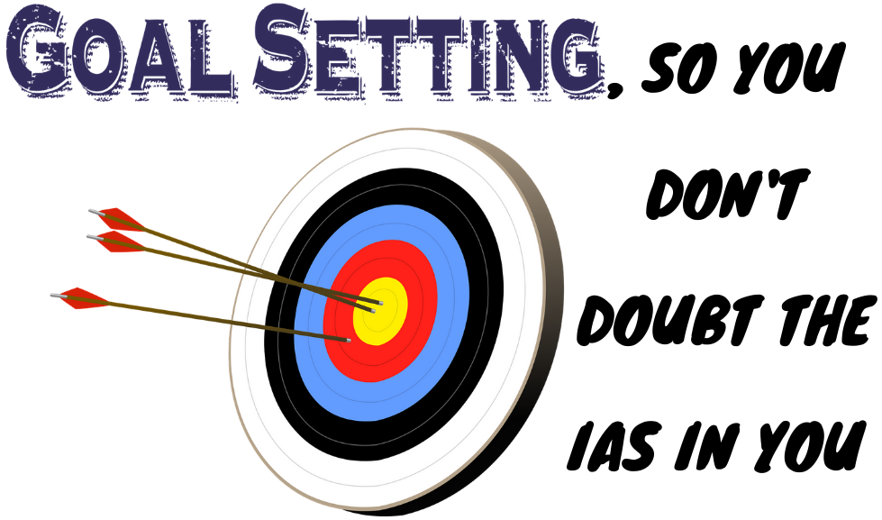 IAS Exam – 46 Do's, Don'ts And How To's