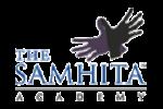 the samhita academy