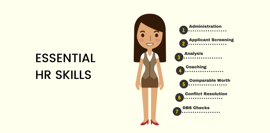 best jobs for girls in india