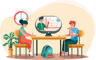 career coach training certification with fampay