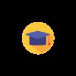 career counsellor certification graduation